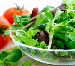 Zagraj w zielone. #health #food #recipe #ageless #greensmoothie www.ageless.pl
