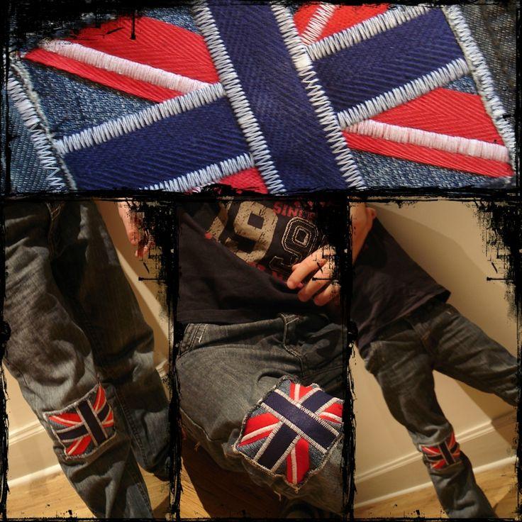 1000 id es sur le th me jean trou sur pinterest tenue d contract es pour le dimanche jeans. Black Bedroom Furniture Sets. Home Design Ideas