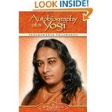 Autobiography of a Yogi.  Favorite of Steve Jobs, John Lennon (and me)