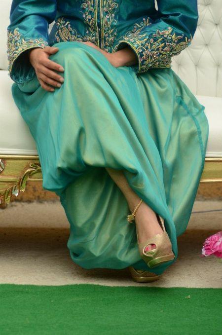 mariage en Algérie  ethnic & fusion folder  Pinterest