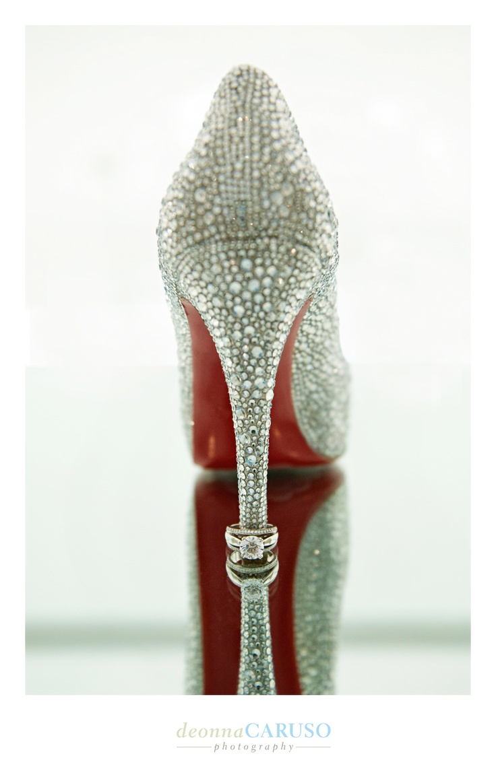 26 Best Wedding Shoes 3 Images On Pinterest