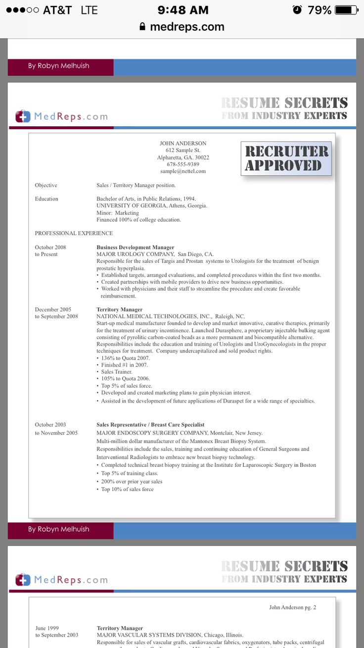 13 best interview  resumes2016 images on pinterest