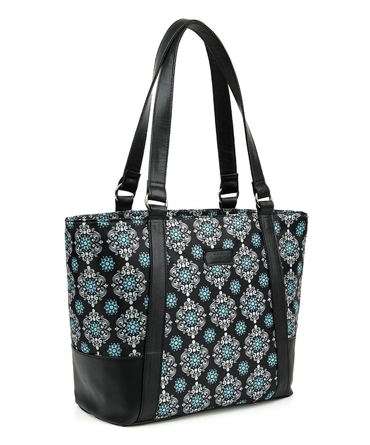 35 best lunch bags for women images on pinterest lunches lunch bags and lunch tote. Black Bedroom Furniture Sets. Home Design Ideas