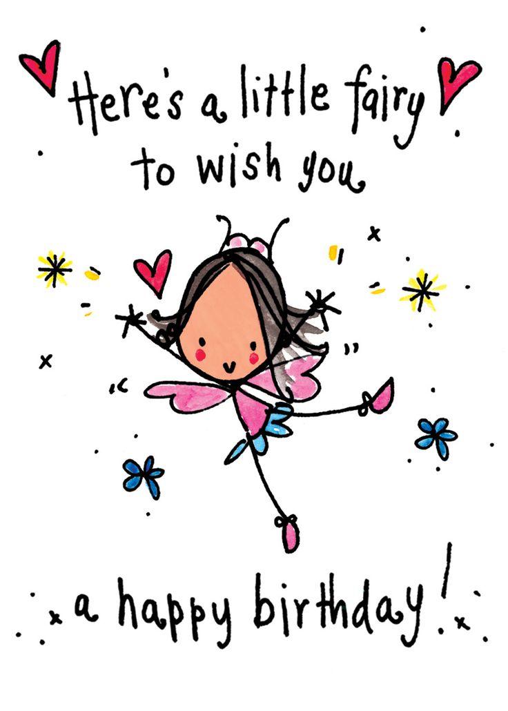 6decfba2a081906ae772787aa05ddf4a--happy-greetings-happy-wishes.jpg