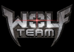 Download The Best Wolfteam Hack Here!    This page is about wolfteam hack, which will help you in succeeding in the game called Wolfteam. All of...