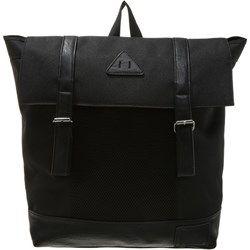Plecak Brooklyn'S Own By Rocawear - Zalando