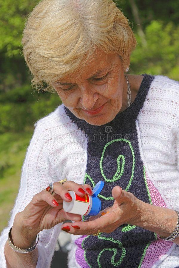 Looking For Mature Senior Citizens In Orlando