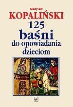 http://s.lubimyczytac.pl/upload/books/67000/67608/352x500.jpg