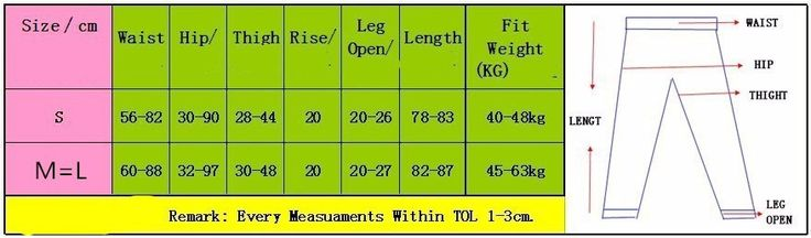 Women fitness pants women studio pant liner running tights pants women yoga sports tights deportiva women Outdoor sports legging  http://playertronics.com/products/women-fitness-pants-women-studio-pant-liner-running-tights-pants-women-yoga-sports-tights-deportiva-women-outdoor-sports-legging/