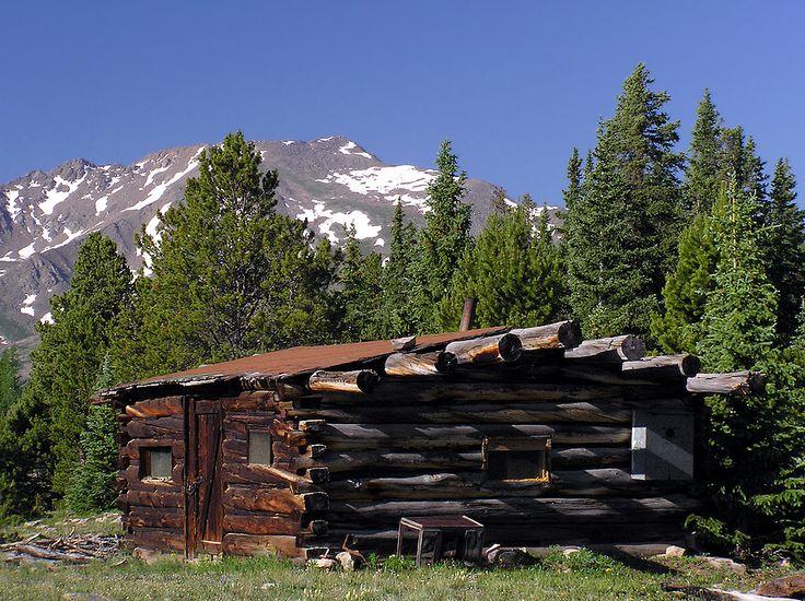 83 best sierra nevada mountains images on pinterest for Sierra nevada cabine