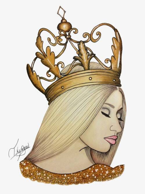 Nicki minaj draw ✨