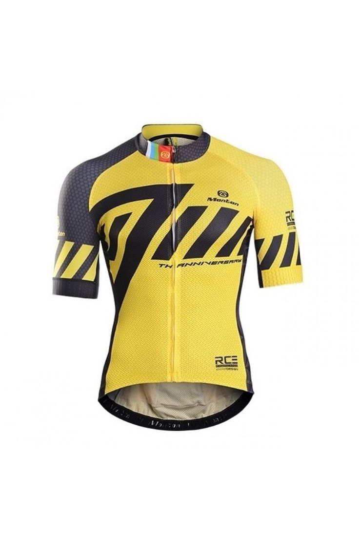 Freedom isn t free cycling jersey - Cycling Jersey