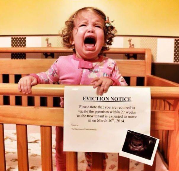 anuncios-creativos-embarazo (39)