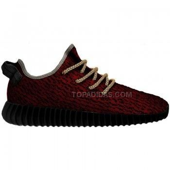 Yeezy 350 Basketball Men Shoes 24 Colour C. Find this Pin and more on Adidas  Yeezy Boost ...