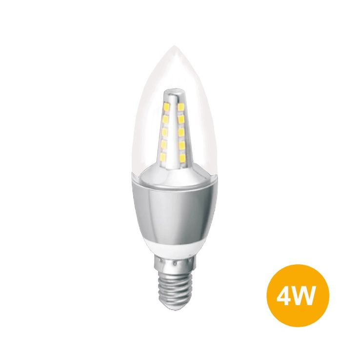 In-Lite Lampu LED Bohlam 4 Watt - Lampu Hias Ruangan Rumah.  - Wattage : 4W - Voltage : 165V - 265V - Color : Cool Daylight , Warm White. - Base : E27 / E14 - Dimmable : Non Dimmable - Life Span : Long Life up to 25.000 hours. - Harga untuk 1 Lampu.  http://in-lite.id/led-bulb/219-in-lite-lampu-led-bohlam-4-watt-lampu-hias-ruangan-rumah.html  #inlite #lampuled #bohlam #lampuhematenergi