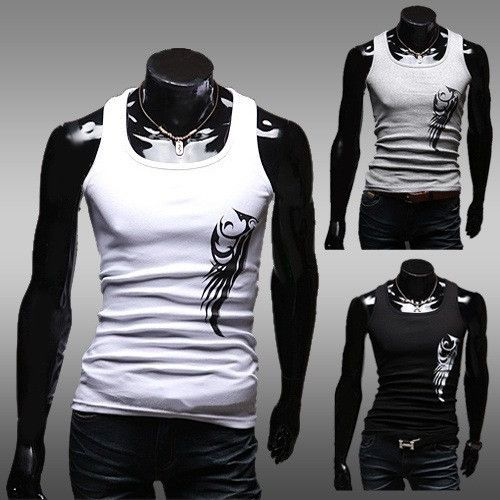 25  Best Ideas about Bodybuilding Clothing on Pinterest | Monsta ...