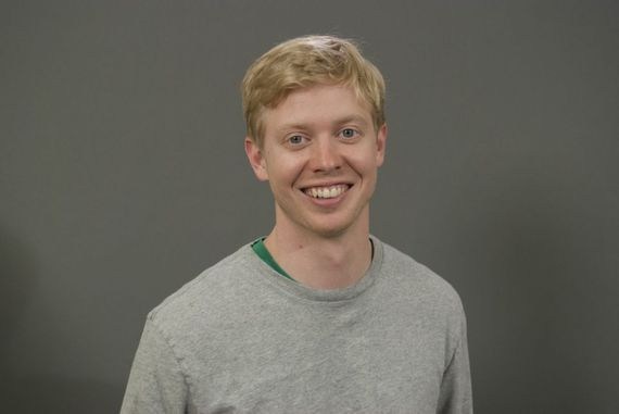 Reddit aims to 'heal' amid comment-editing scandal     - CNET Steve Huffman Reddits CEO announced a new crackdown on abusive behavior on the social network. Photo by                                            Reddit                                          Reddit is cracking down on abusive behavior  again.  Steve Huffman CEO of the popular social-networking and news site on Wednesday reiterated his regret for creating a comment-editing scandal last week and said the site is taking a number…