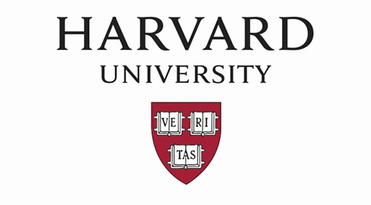 harvard opencourseware physics Mit opencourseware was then initiated to provide a new model for the dissemination of knowledge  calculus and physics in an effort to support us stem education at.