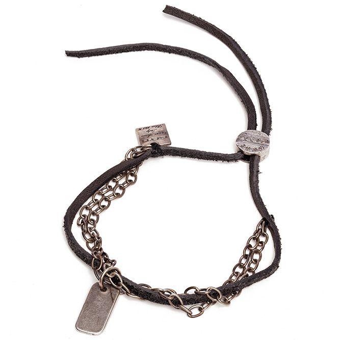 goti bracelet