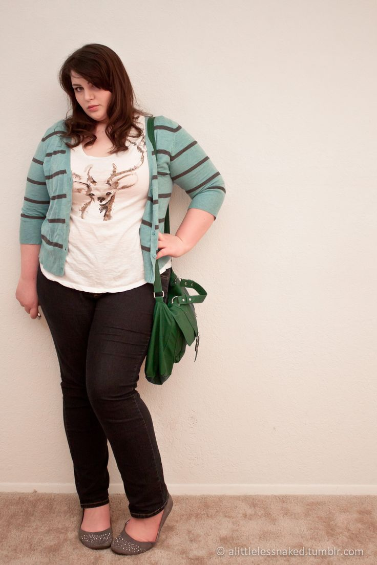 I Am Obsessed With Cardigans | Chubby Hipster | Pinterest | Green Hold On And Casual Outfits