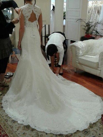 prix robe tomy mariage - Tomy Mariage Prix