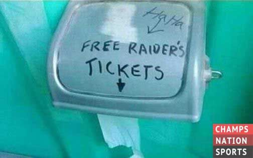 raiders-tickets-toilet-paper