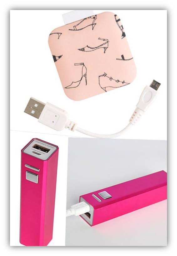 gadgets 5