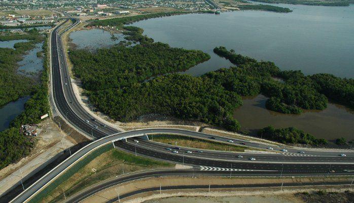 https://www.google.com.jm/search?q=highway 2000 bridge