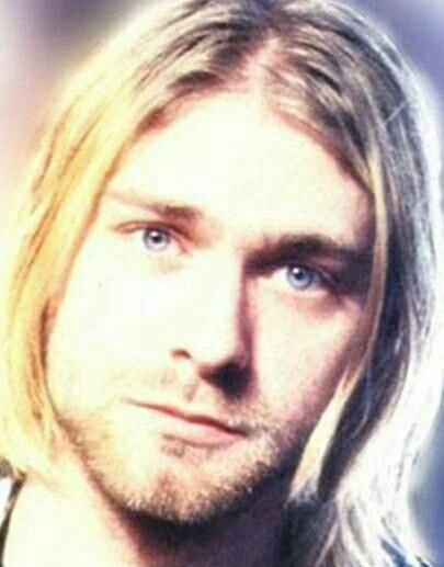 kurt donald cobains life essay Essays related to kurt cobain 1 kurt cobain kurt donald cobain was the leader of nirvana since kurt cobain ended his life in april.