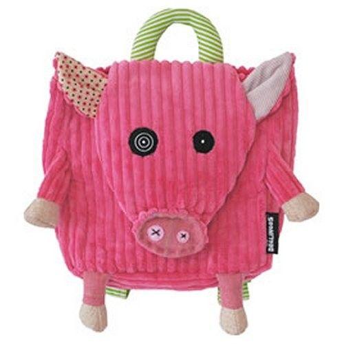 Sac à dos Jambonos le cochon Déglingos