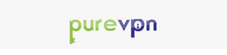 """If you are looking for the best VPN service provider, this VPN service provider offers one of the best online privacy and security services in the VPN market. With PureVPN, you will get a """"PURE"""" VPN services."""
