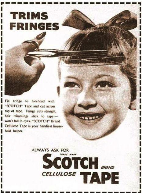 old hair perm machine - Google Search