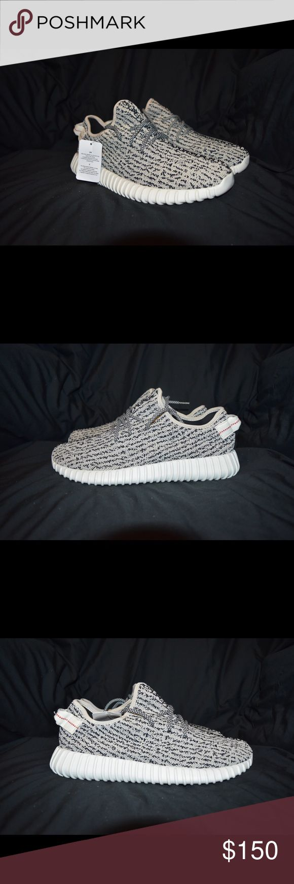 c7cc24ab24463 ... promo code video walkthrough yeezy boost 350 today for sale i have the  ua yeezy boost