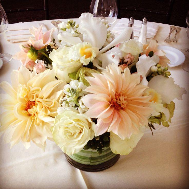 Best paul fenner floral designs images on pinterest