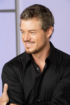 Eric Dane Actor, Men's Fashion, Muscle, Beard, Eye Candy, Handsome, Good Looking, Pretty, Beautiful, Sexy, The Last Ship エリック・デイン 俳優 メンズファッション