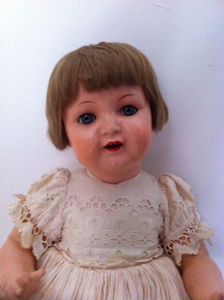 4046 Best More Lovely Dolls Images On Pinterest Vintage