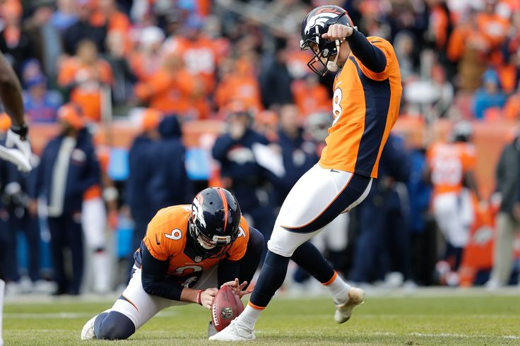 Gary Kubiak did not want to make it about him, even if all day long, all anyone talked about was him. The soon-to-be-former Denver Broncos' head coach decided not to mention his sobering career situation to his coaching staff and players prior to the game here Sunday.