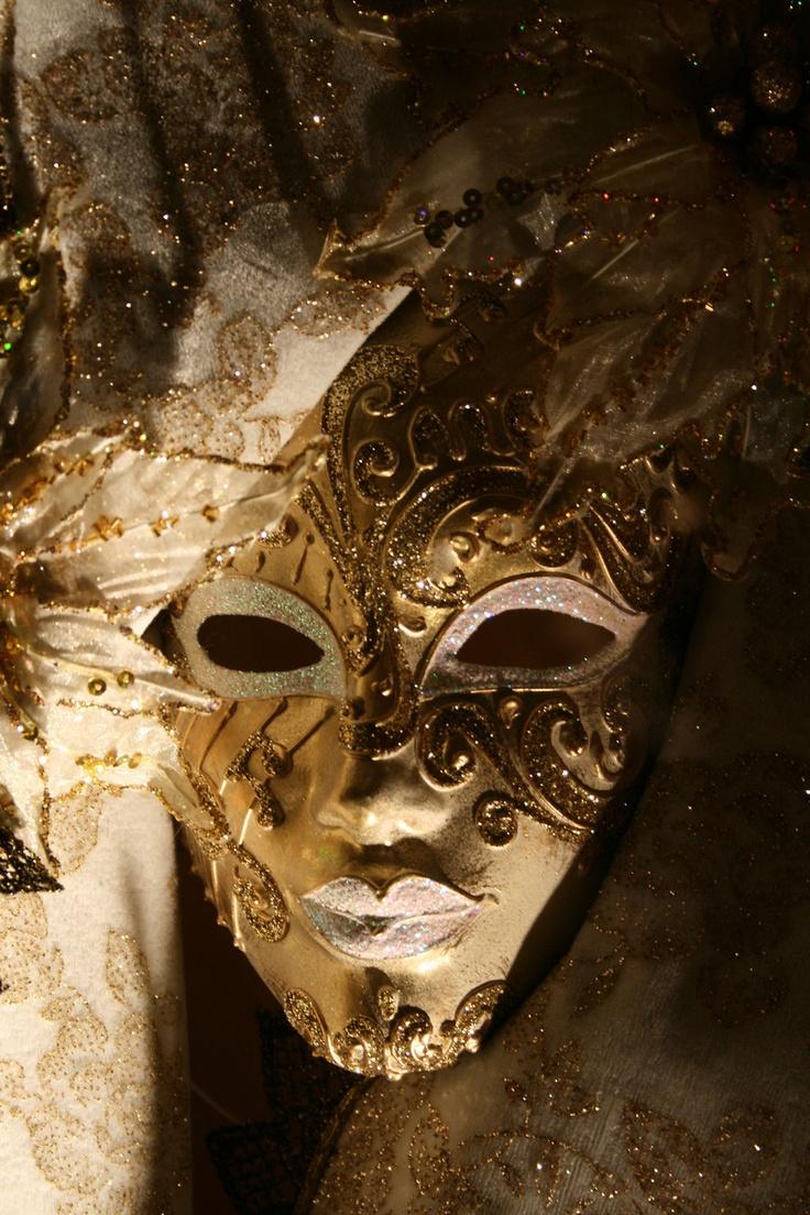 171 best Masks images on Pinterest