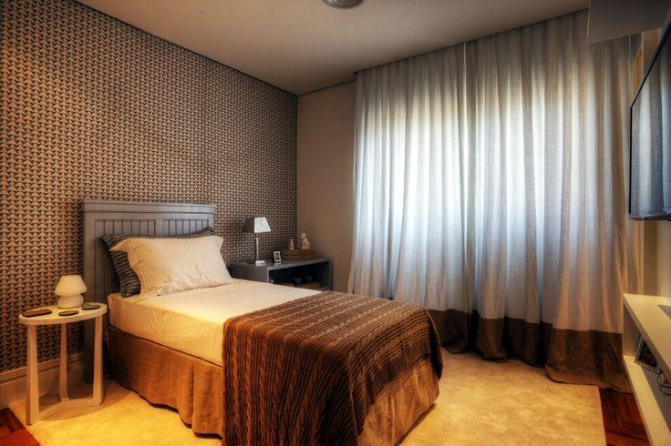 Uma sugestão boa de iluminação para o seu quarto http://www.corretorpessoal.com/apartamentos-na-mooca-lancamento-onde-comprar-com-economia-imoveis-zona-leste-sp/