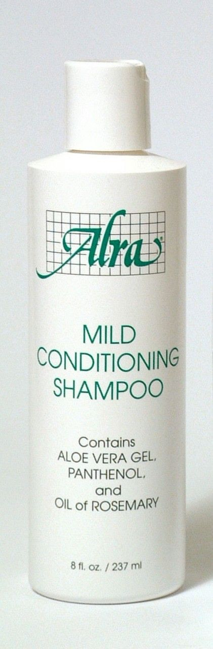 LoveHopeThrive Store - ALRA Mild Conditioning Shampoo , $7.95 (http://store.lovehopethrive.com/products/ALRA-Mild-Conditioning-Shampoo-.html)
