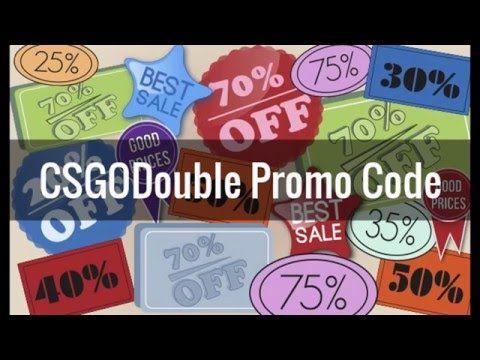 csgo casino promo code