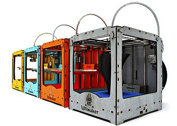 Factors Affecting 3D Printing Costs -  3D Printing costs will depend on various factors which include the cost of the Printer, the material used for printing, technology and time taken to print an object. The demand for 3D printers is ever growing. In tune with the demand a number of machines are being launched by various brands.... -  Read more... http://exprinted.com/factors-affecting-3d-printing-costs/ -  #3DPrinters, #3DPrintingCost