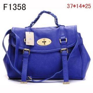 http://www.freerunners-tn-au.com/  Mulberry Handbags #Mulberry #Handbags #cheap #Online #fashion