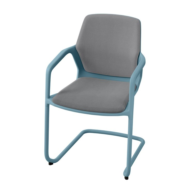 243 Best Images About Wilkhahn Blue Office Furniture On