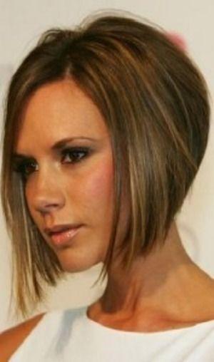 besten 25 frisuren mit asymmetrischem haarschnitt ideen auf