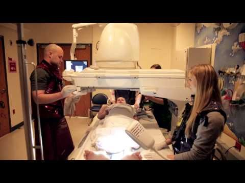 141 best childrens mercy kansas city is my hospital images on