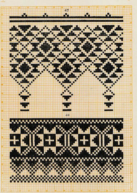 Embroidery of Ukraine
