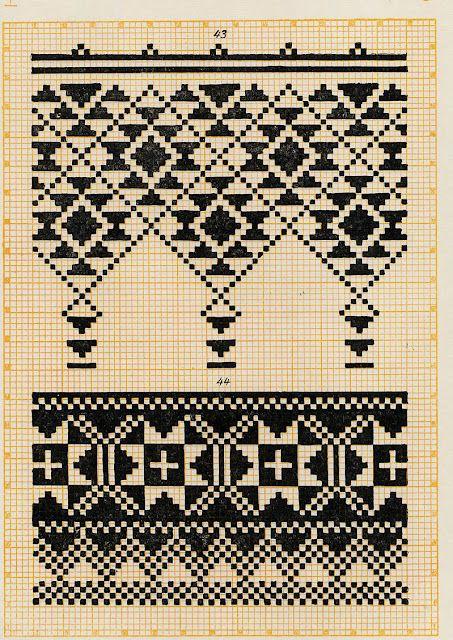 Embroidery of Ukraine