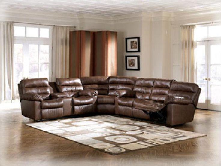 29 best Living Room Furniture images on Pinterest | Living ...