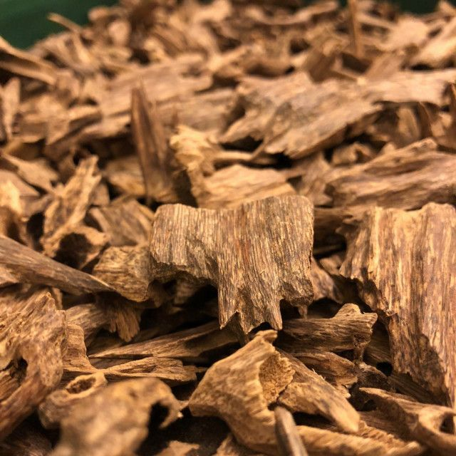 افضل انواع العود الهندي الموري من متجر ابانمي للعود بادر باقتنائه Firewood Stuffed Mushrooms Wood